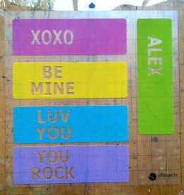 GIFT CARD SLEEVES 4