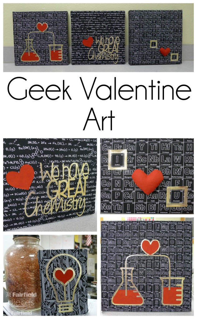 Geek-Valentine-Art
