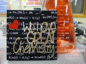 Great-Chemistry-4