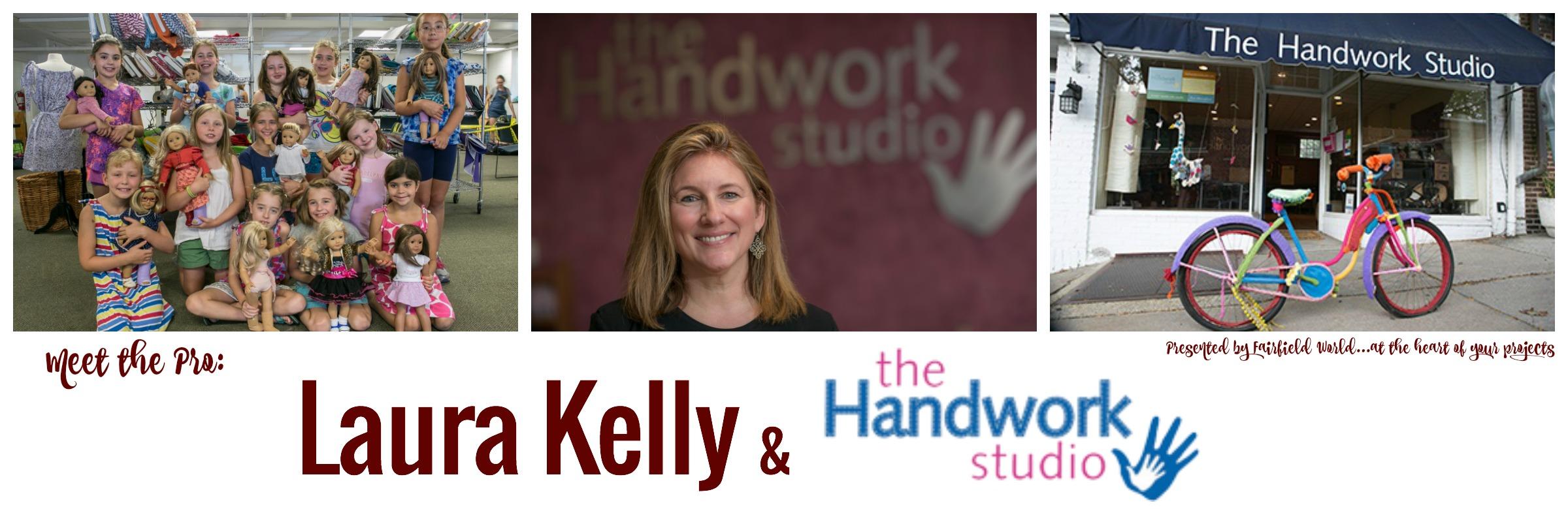 Handwork Studio
