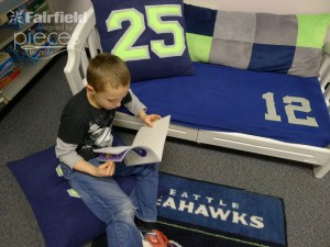 Seahawks-Pillows-(3)