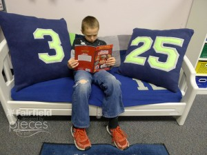 Seahawks-Pillows-4