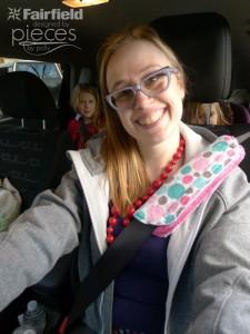 Seatbelt-Sleeve-(4)