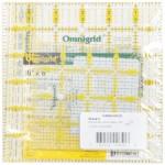 omni grid