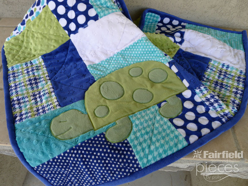 047-Seeing-Spots-Quilt