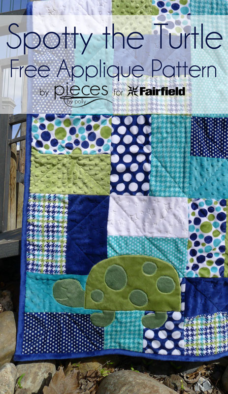 095-Seeing-Spots-Quilt