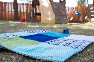 Baby Travel Blanket-12