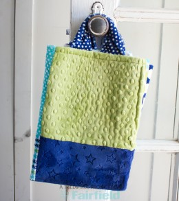 Baby Travel Blanket-9