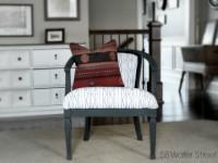 barrel chairs 3