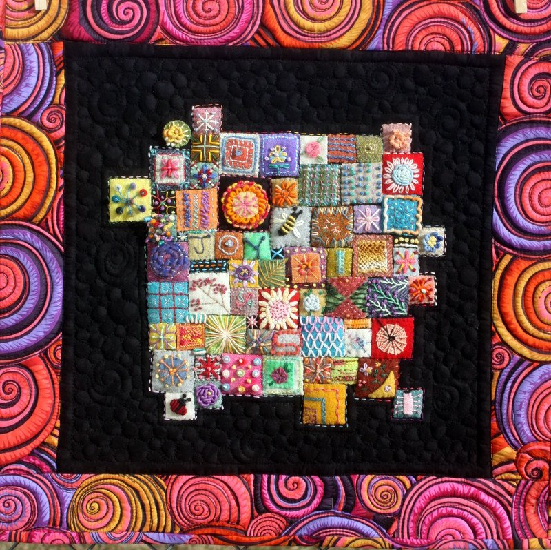 Batting Information To Enhance Your Quilt Fairfield World Blog