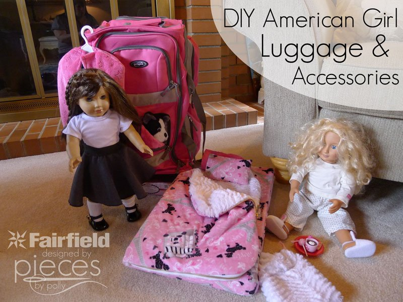 162-Doll-Suitcase-1