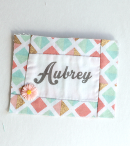 Quilted-Name-Tag-1