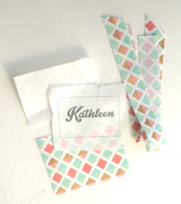 Quilted-Name-Tag-2