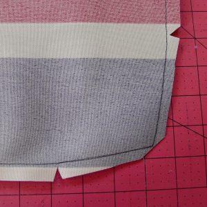 Tips for making Perfectly Plump Pillwos