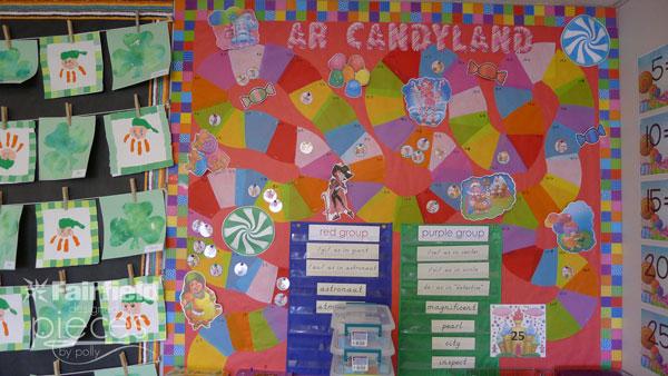 015-Candyland