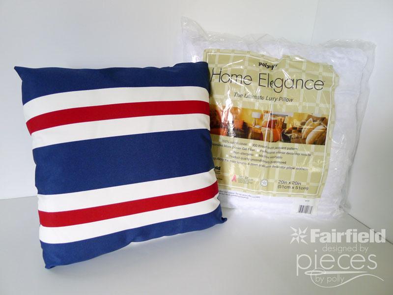 019-Plump-Corner-Pillow