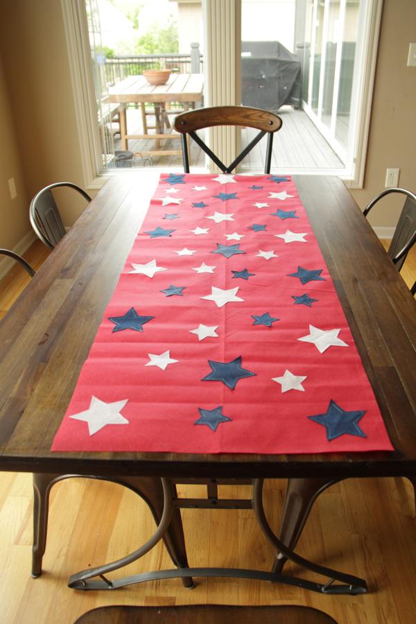 Patriotic-Table-Runner-5