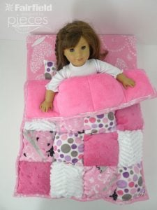 024-Doll-Puff-Quilt
