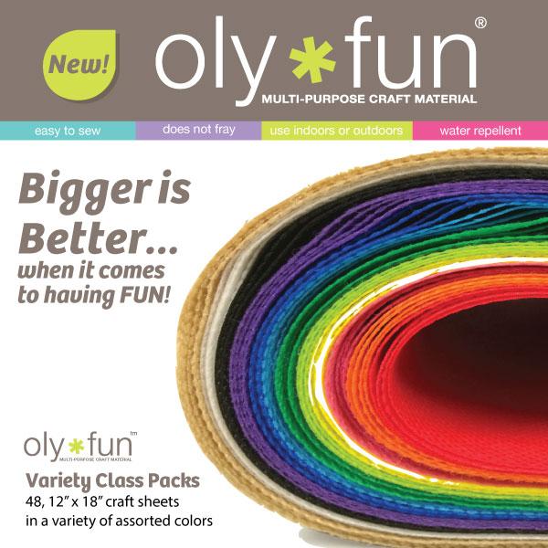 olyfun Class-Pack-onlineA