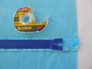 010-Tape-Basted-Zipper-Pill