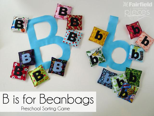 035-001-Beanbags