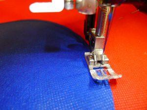 1423-Stitching