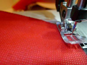 1426-Stitching-side