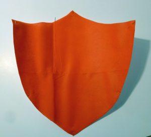 1430-Shield