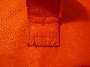 1434-Pin