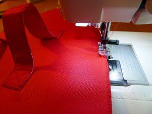1443-Stitch-Sides