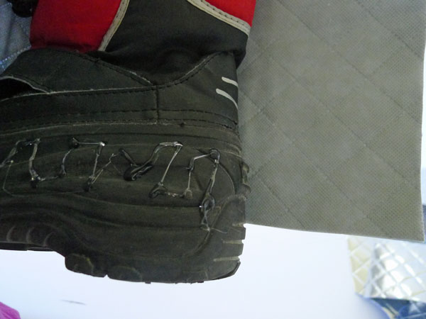 moon boots for astronauts - photo #17