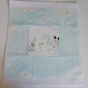 006-magic-pillows