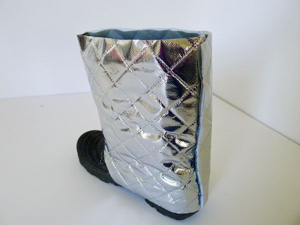 moon boots for astronauts - photo #21
