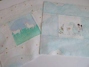 012-magic-pillows