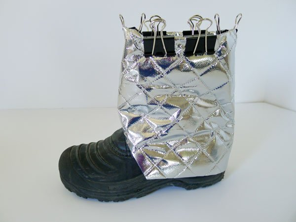 moon boots for astronauts - photo #20