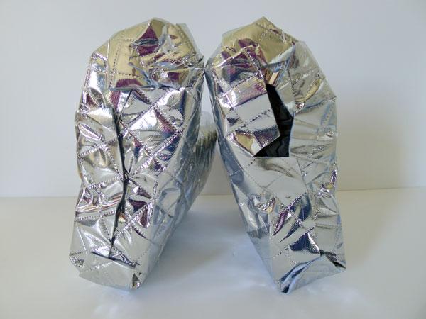 018-astronaut-boots