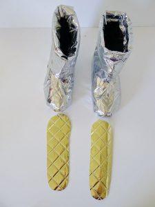 019-astronaut-boots