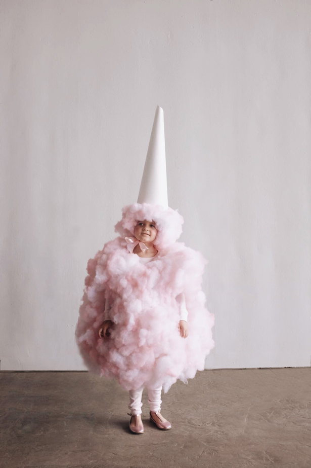 cotton-candy-full-body