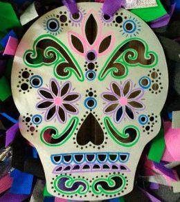 day-of-the-dead-skull-olyfun-rag-wreath-3