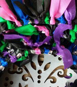 day-of-the-dead-skull-olyfun-rag-wreath-4