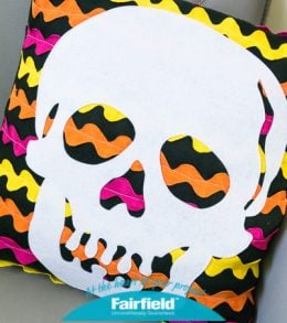 halloween-skull-ricrac-pillow-7