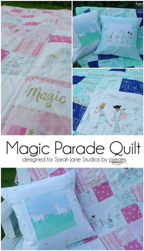 magic-collage-2
