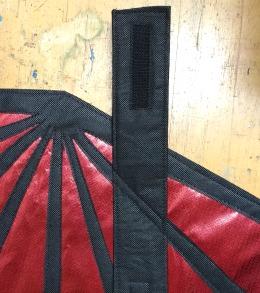 metallic-olyfun-dragon-wings-costume-13