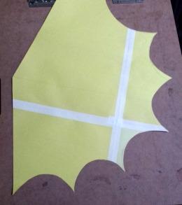 metallic-olyfun-dragon-wings-costume-2