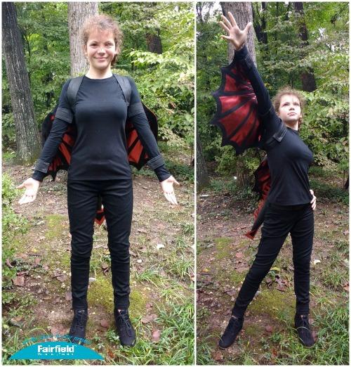 metallic-olyfun-dragon-wings-costume-21
