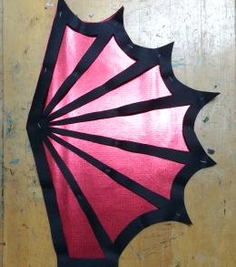 metallic-olyfun-dragon-wings-costume-6