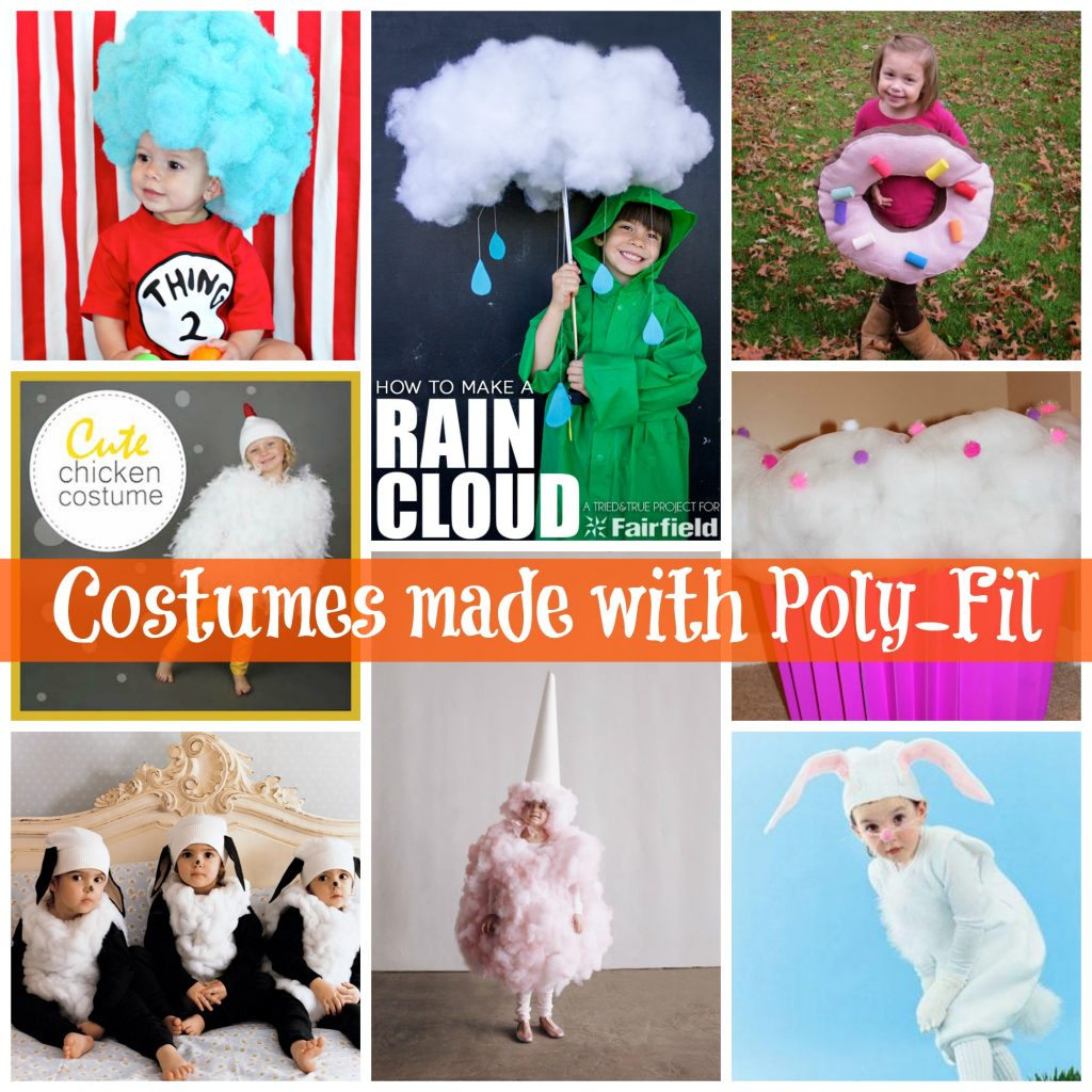 poly-fil-costumes