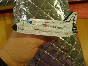 014-glue-shuttle
