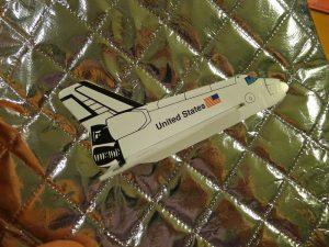 015-glue-shuttle