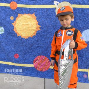 038-astronaut-bag